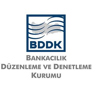 bddk-logo-demirgd